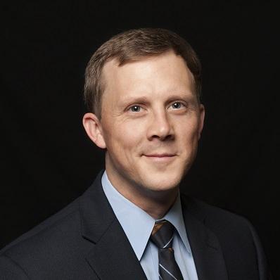 Ryan Herchenroether